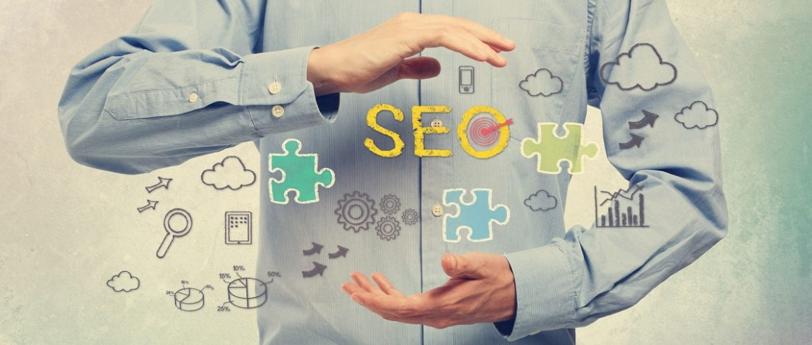 What You Really Need To Know About SEO In Order To Be Successful