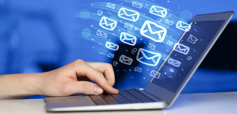 What You Need To Know About New Email Hosting Technologies