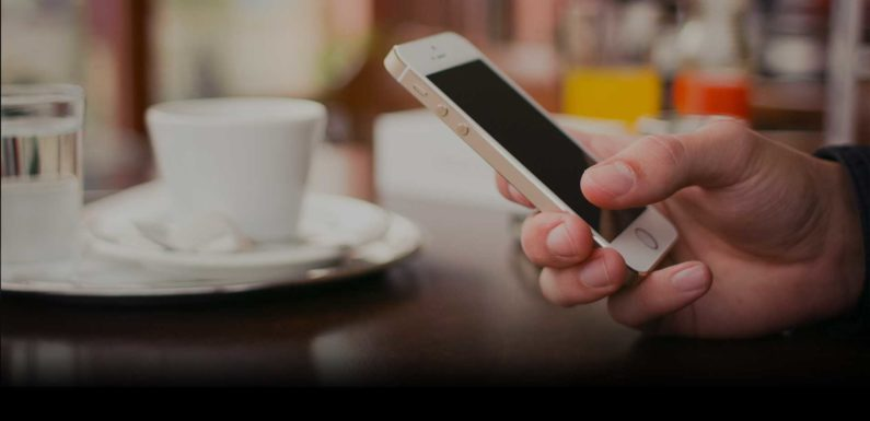 Wield the Power of SMS To Drive Business Growth!