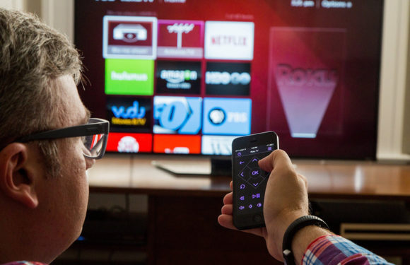 Top Streaming Devices for Every Binge Watcher