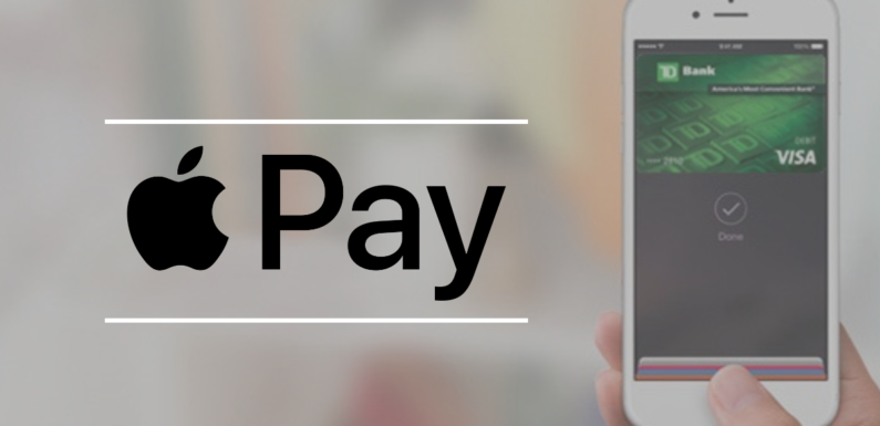 What Everyone Ought to Know About Apple Pay?