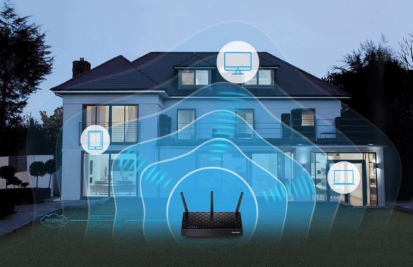 4 Factors to Consider When Buying a Wifi Range Extender