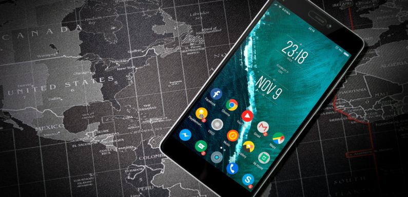 Top Mobile Application Myths That Need to be Dispelled