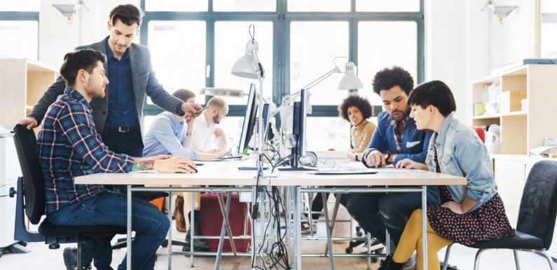 How to Choose the Best Collaboration Software?