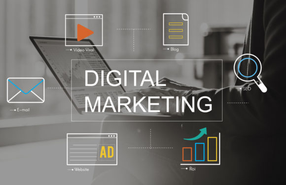 Top Digital Marketing Strategies for Dominating Search Results