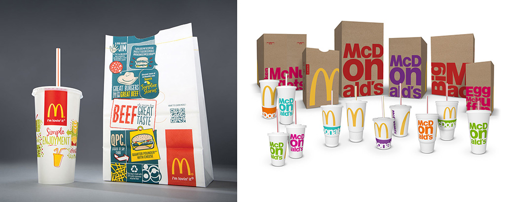 eco-conscious branding