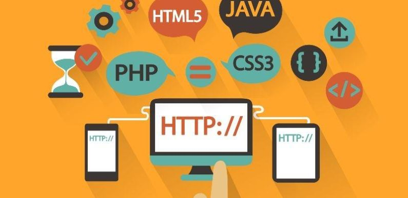 5 Skills that Every Front End Developer must Have