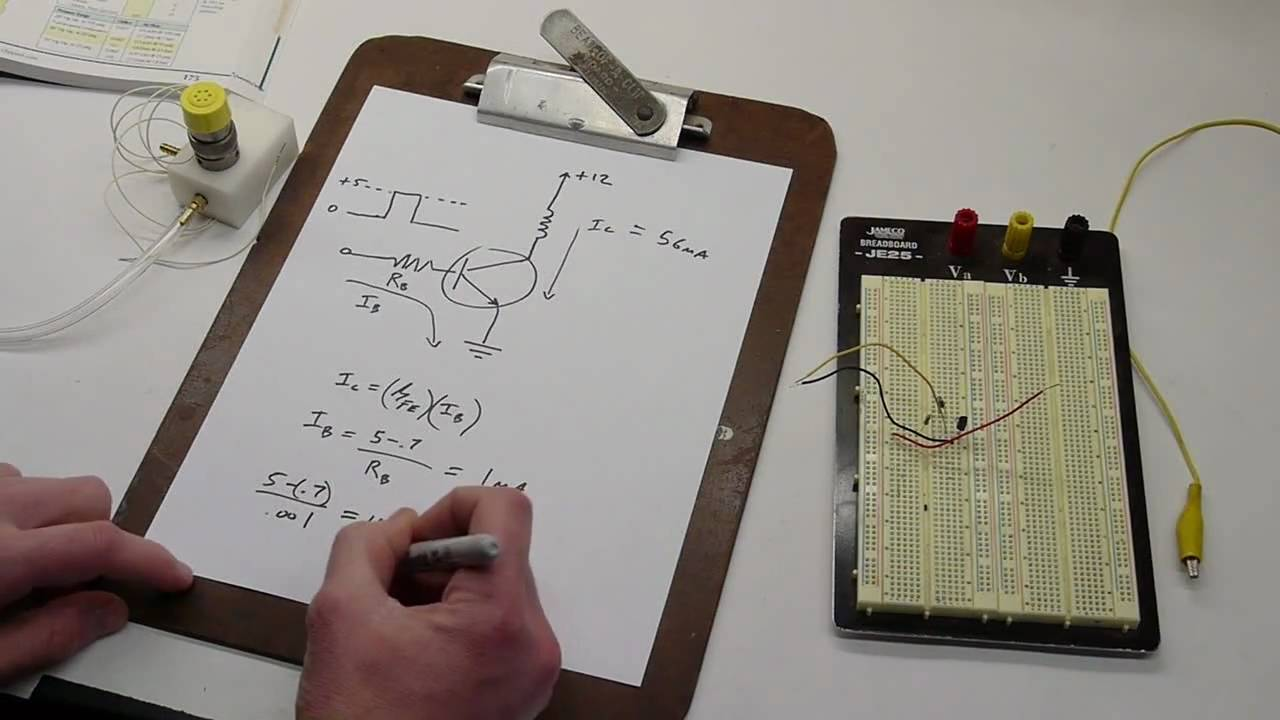 design a circuits