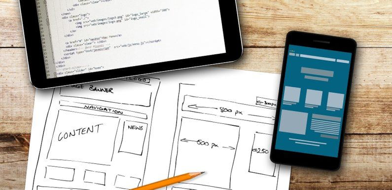 8 Reasons to Make Your Website Mobile Optimized