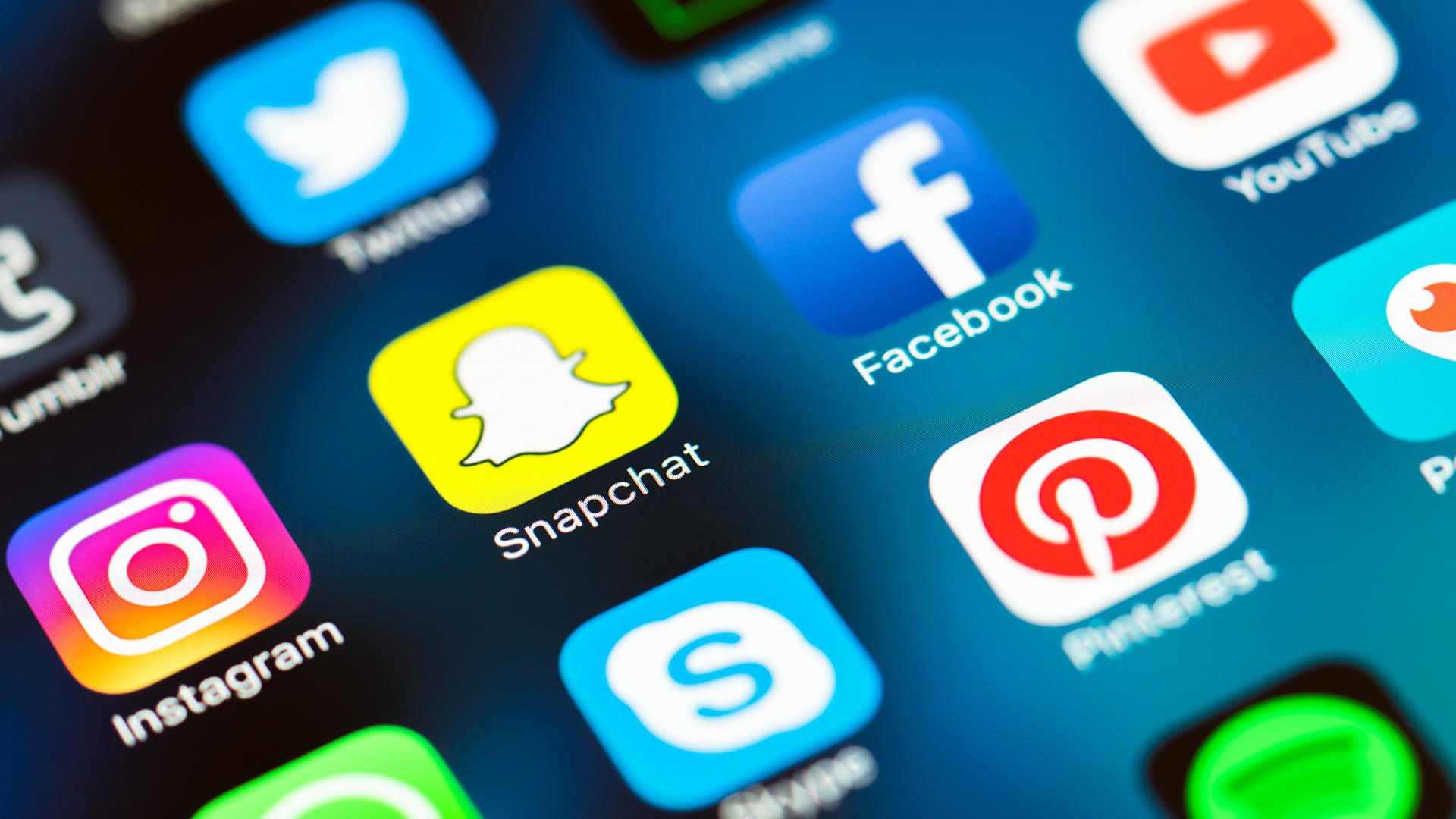 app-marketing-social-media