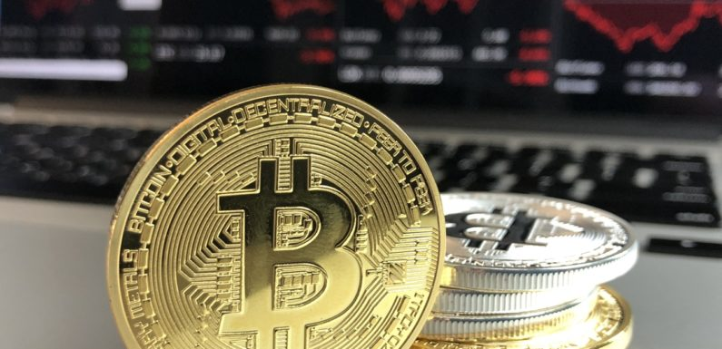 Bitcoin vs. Forex Trading: What Are Their Differences and Similarities