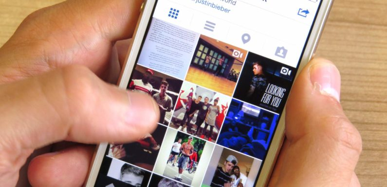 Instagram – With these 6 tips for more Instagram followers
