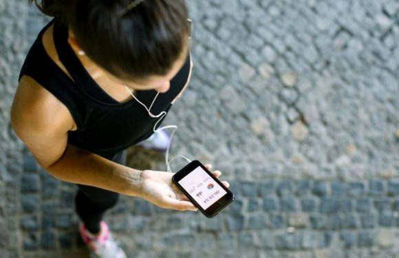 How Wellness and Fitness Solution Apps can hit Jackpot for Startups?