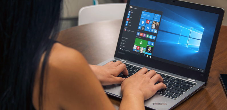 How to Recover the Windows 8.1 Product Key