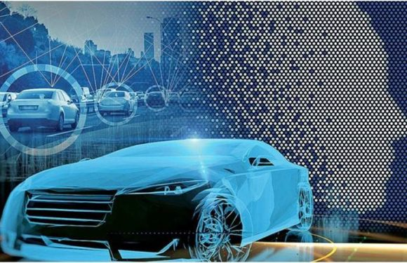 Artificial Intelligence Is Leaving A Permanent Mark On The Automobile Industry