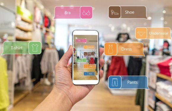4 Predictions For The Future Of AI In Marketing