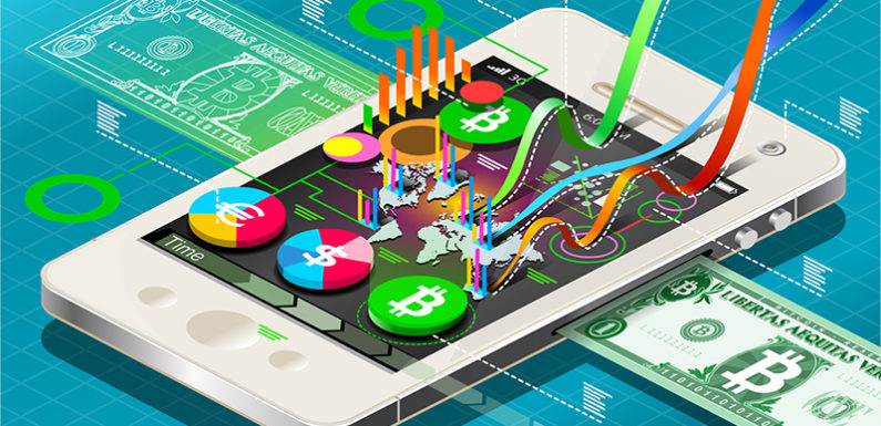 How Is Blockchain Technology Changing Gaming?