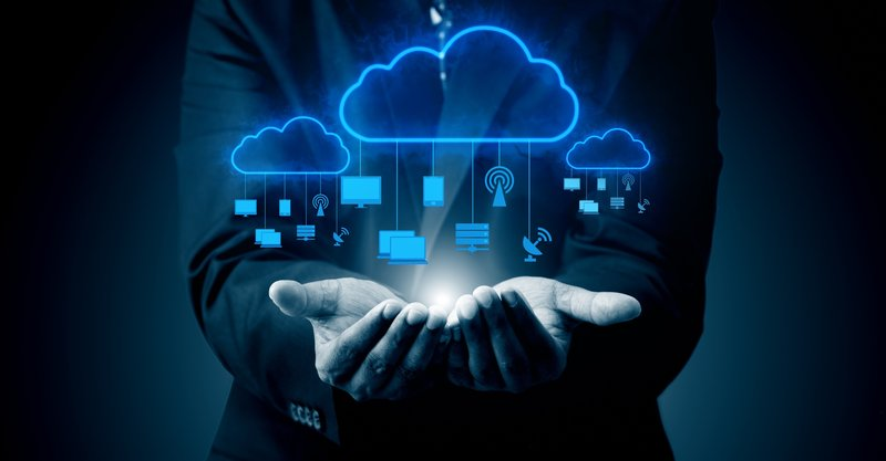 6 Ways to Cut Business Cost via Cloud Computing