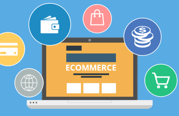 3 Major E-commerce pricing strategies you need to know
