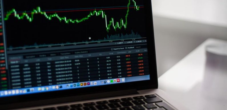 7 Tricks of the Successful Forex Trader
