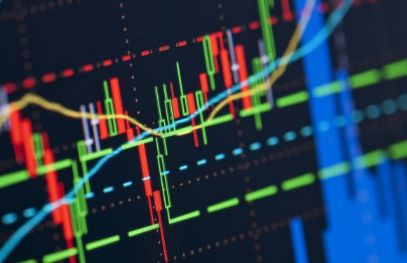 Tools of the Trade: Essential Technical Indicators for Day Trading