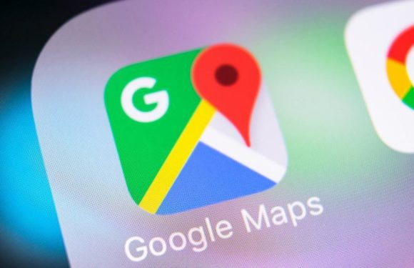 An Awesome Business With Google Maps Extractor
