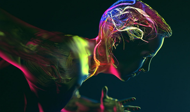 5 Essential Tips for Creating Great Motion Graphics