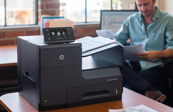 Think Long Haul to Reap the Opportunity of Offline HP Printer Support Service