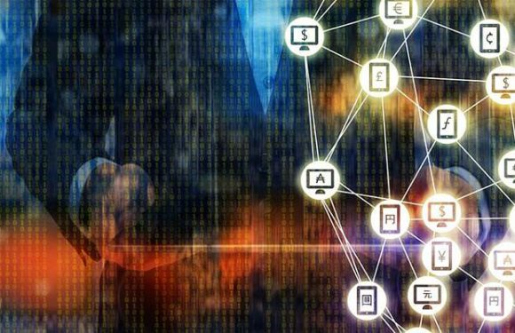 3 Implications Blockchain Can Have On Social Media