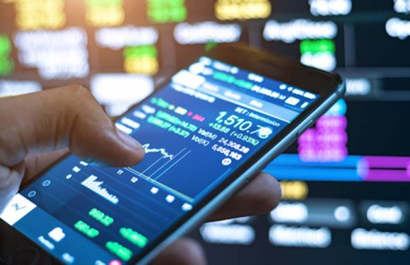Trading On the Go: Killer Trading Apps for Android and iPhone