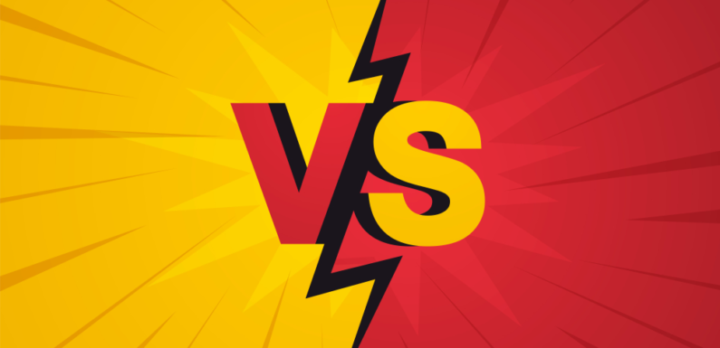 Jboss Vs Tomcat – What's The Difference? Which Server Is Right For You?