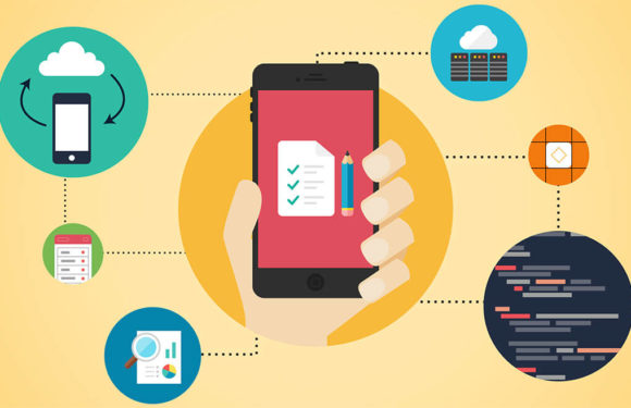 How to Identify User Pain Points For Your Mobile App