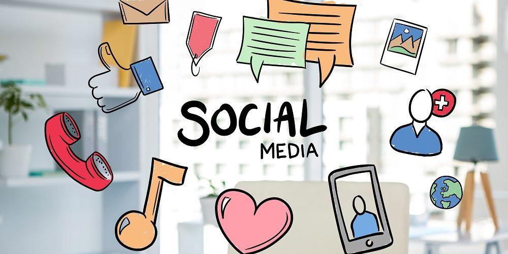 How Social Media is Reshaping Journalism