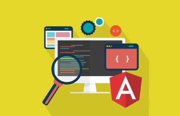 The Benefits of Having AngularJS for Web Development