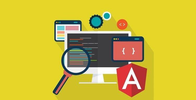 The Benefits of Having AngularJS for Web Development