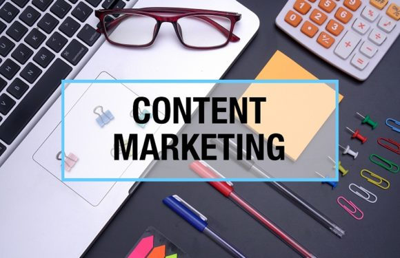 5 of the Biggest Content Marketing Challenges And What To Do About Them