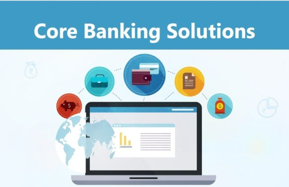 Look For These Features Before Choosing Core Banking Solution