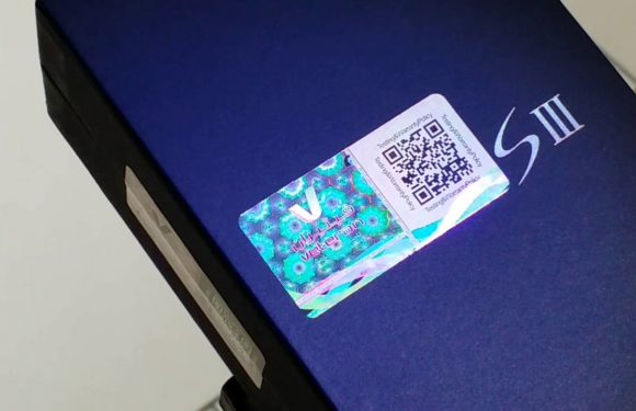 Hologram Stickers – The New Age Digital Imaging Solution