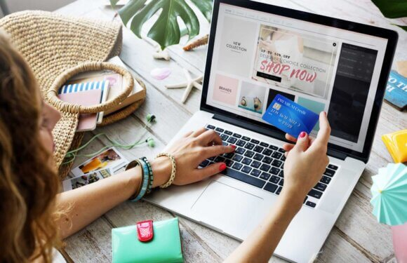 Choosing an eCommerce Platform for Your Business