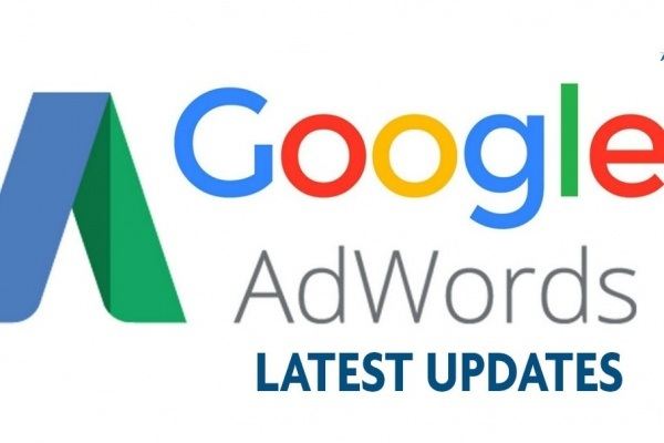AdWords Updates