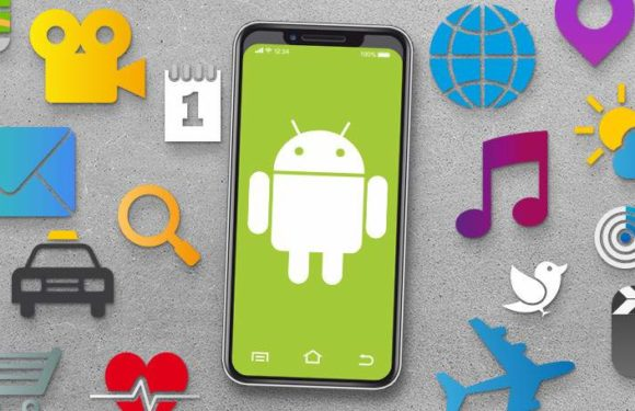 Features That Make Android The Choice For Mobile App Developers