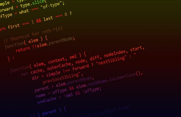 Best Jquery Plugins for WordPress Development
