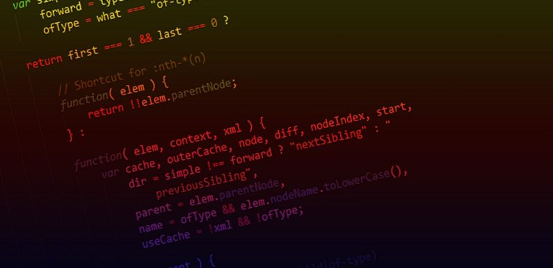 Best Jquery Plugins for WordPress Development