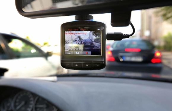 5 Things you Didn't Know About Dash Cams