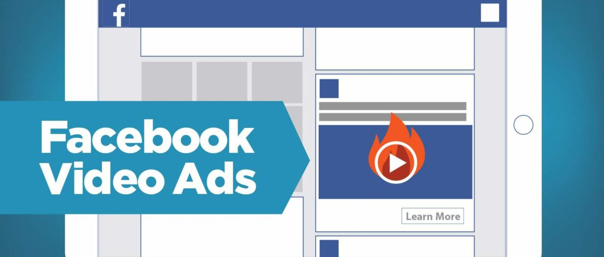 6 Best Tips to Make Successful Facebook Video Ads
