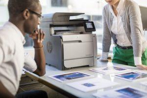Install Photosmart Printers on Google Cloud