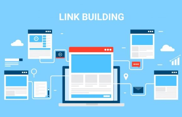 Know The Top 7 Link Building Techniques And Their Benefits