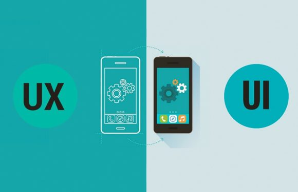 9 Common Mobile App UX Mistakes to Always Avoid