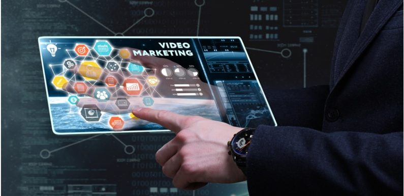 How to Optimise Videos for Marketing Success