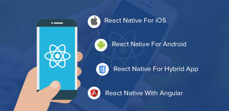 7 Reasons Why React Native Holds Strong Stand in Open Source Community